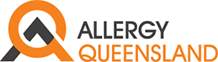 Allergy Queensland